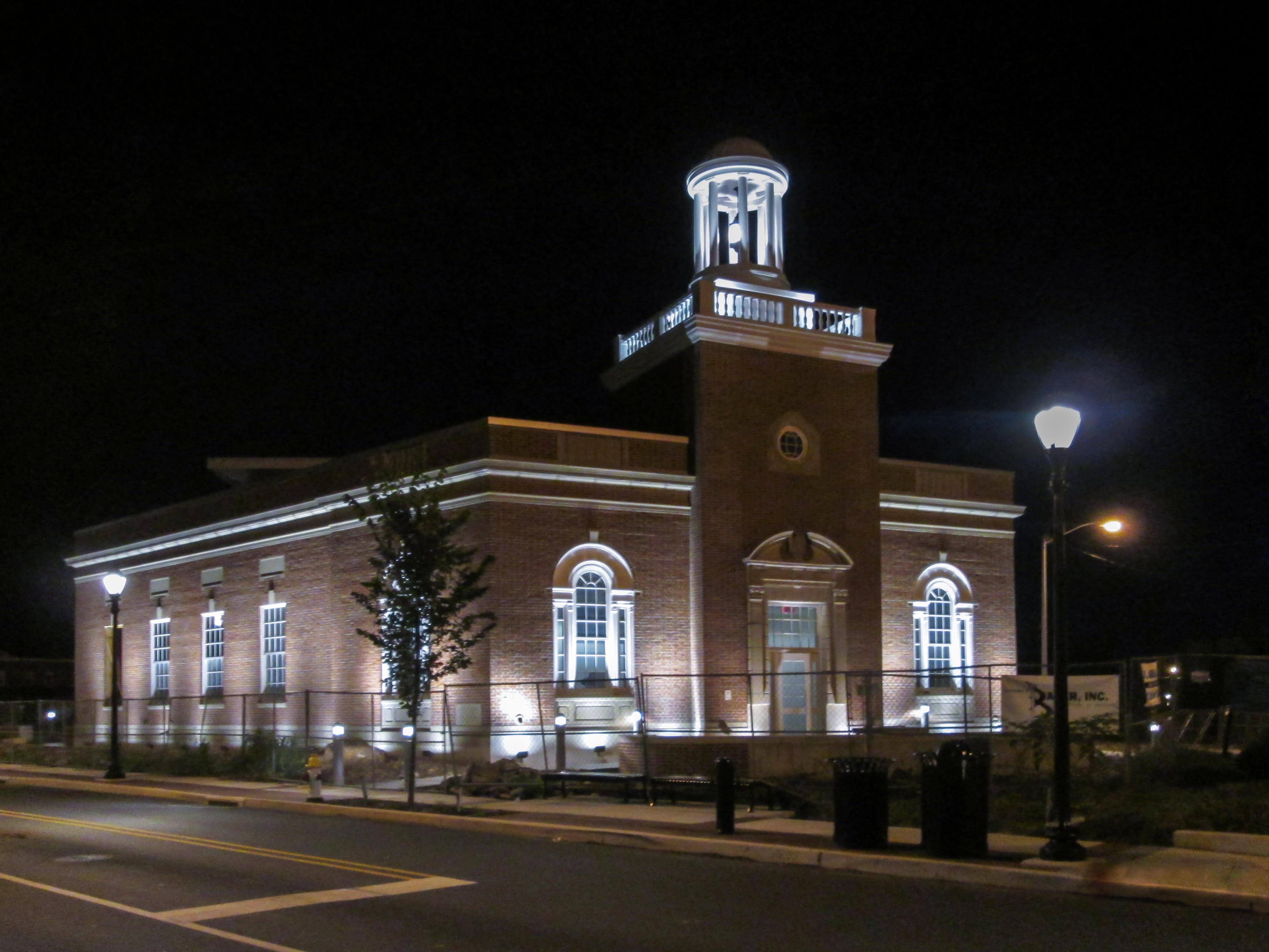 Lansdale-Municipal-Building_Photos-14