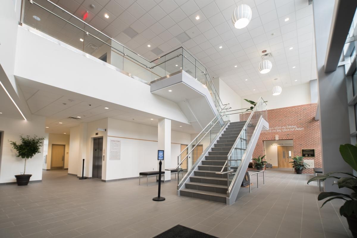 Optimized-Lansdale-Municipal-Building_Photos-8