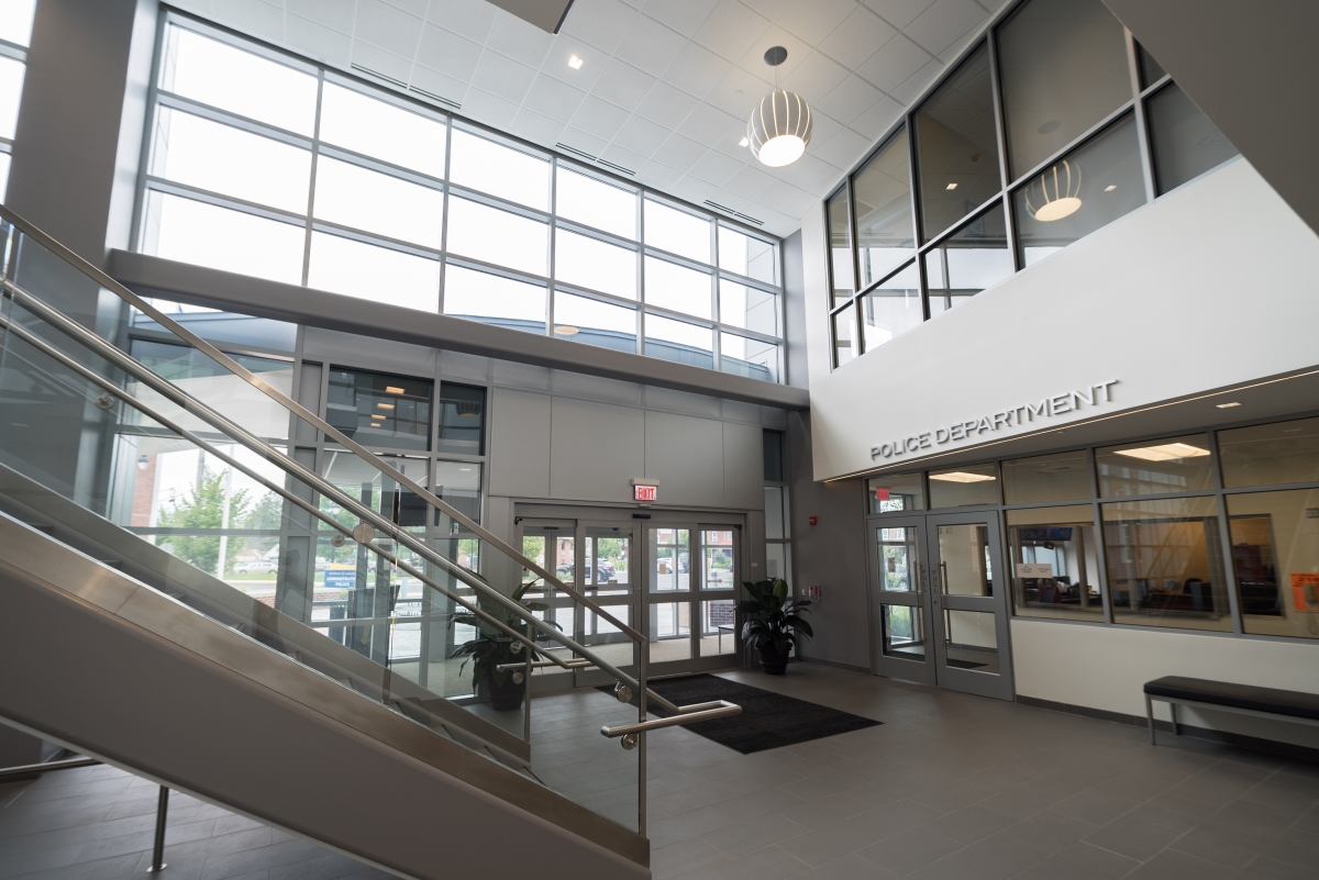 Optimized-Lansdale-Municipal-Building_Photos-9