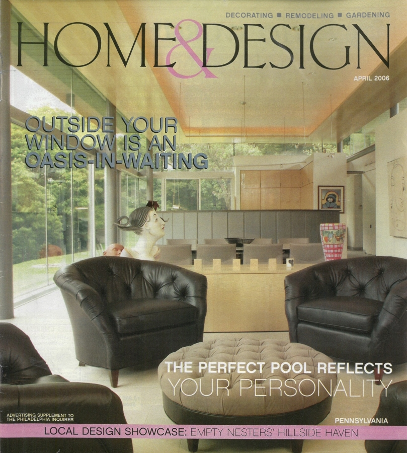 Optimized-Home & Design (1)
