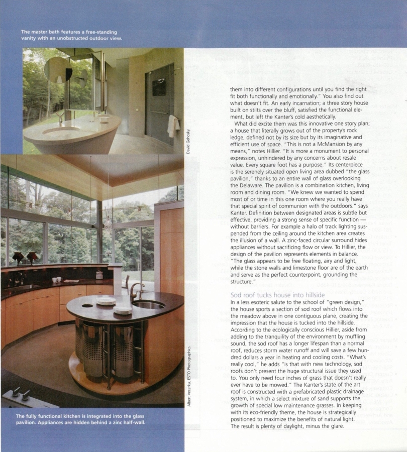 Optimized-Home & Design 4 (1)