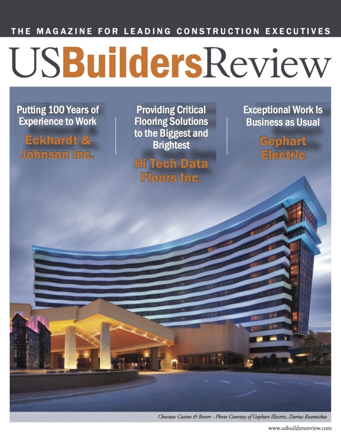 Optimized-US Builders Review 1