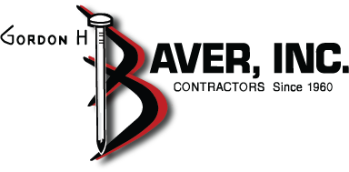 Gordon H. Baver, Inc.
